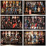 Entire Modern G.I. Joe Collection (nearly)-d3459ac4-268e-4c89-9150-bb4d4e5cb784.jpeg