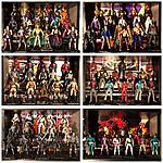 Entire Modern G.I. Joe Collection (nearly)-22b87e11-cf88-42ed-a15c-db3b66b98b84.jpeg