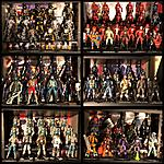 Entire Modern G.I. Joe Collection (nearly)-ecfd3f44-9554-44c7-be05-1766fbc287b1.jpeg