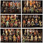Entire Modern G.I. Joe Collection (nearly)-730e7ed0-c163-48ea-9b74-f48b66624cb0.jpeg