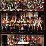 Entire Modern G.I. Joe Collection (nearly)-e2433507-6e68-4dde-8170-dfebc0cbfd43.jpeg