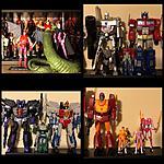 Entire Modern G.I. Joe Collection (nearly)-47f06a08-78d4-4db1-88e0-9c741466bf48.jpeg