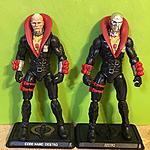Entire Modern G.I. Joe Collection (nearly)-c985cb4b-c7e8-4e2f-9ee0-fe47d48cfd5c.jpeg