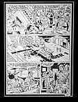 G.I. Joe Comic Book Art-gi-joe-25.jpg