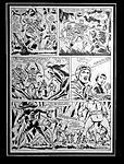 G.I. Joe Comic Book Art-gi-joe-27.jpg