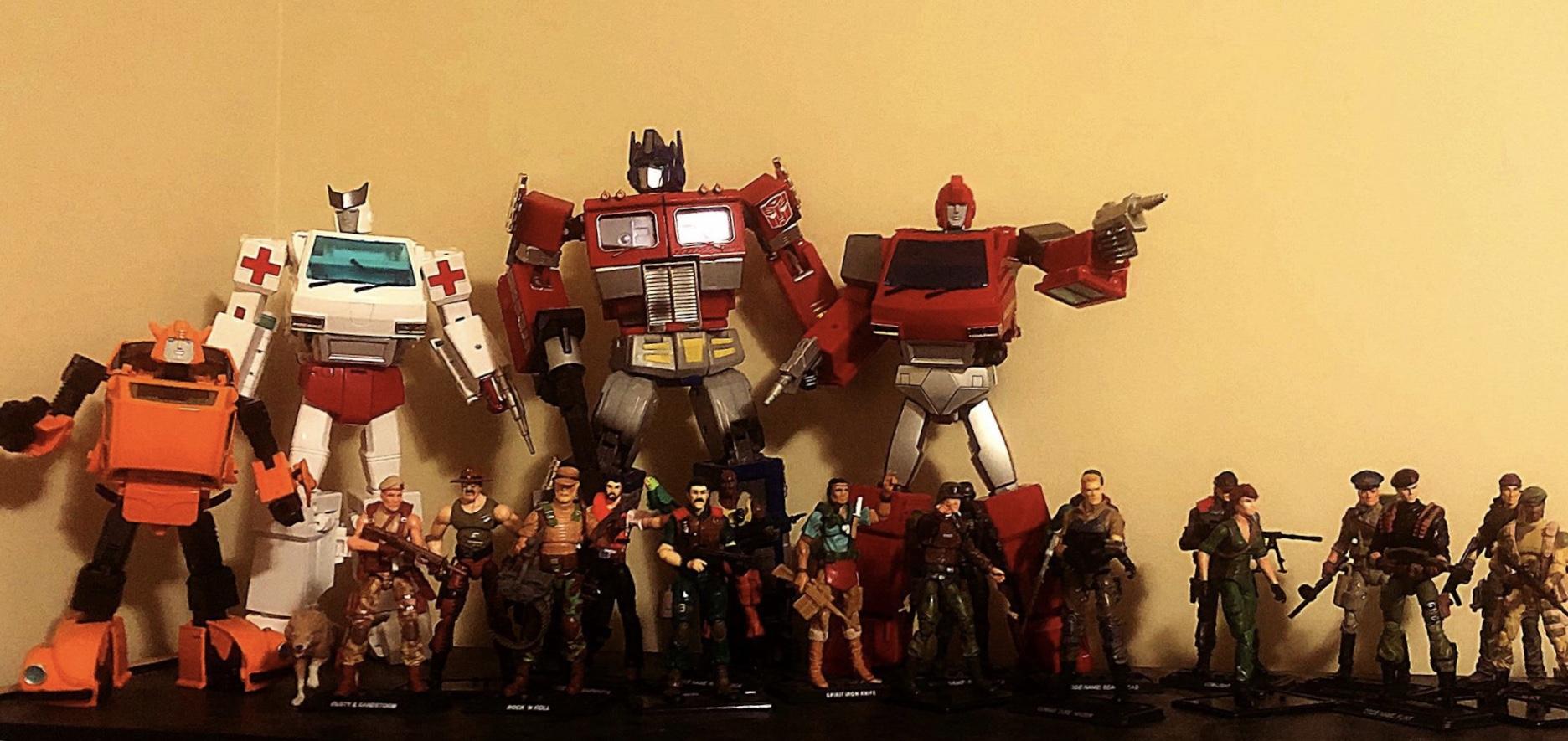 Autobots-f7dd1c37-1fae-4839-a48e-8f764a568e55.jpeg