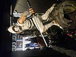 Part of my Gi Joe collection-1222181115a.jpg