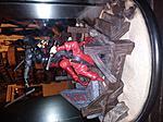 Part of my Gi Joe collection-1221180738.jpg