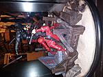 Part of my Gi Joe collection-1221180738.jpg