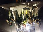 Part of my Gi Joe collection-1222181116.jpg