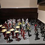 Ninja Force and Ninjas-img-20190224-235145476.jpg