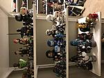 SonofSerpentor's Collection-img_0133.jpg