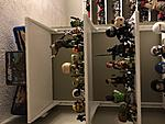 SonofSerpentor's Collection-img_0134.jpg
