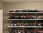 SonofSerpentor's Collection-img_0135.jpg