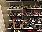 SonofSerpentor's Collection-img_0136.jpg