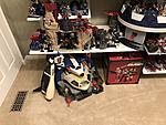 SonofSerpentor's Collection-img_0137.jpg