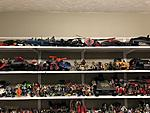 SonofSerpentor's Collection-img_0138.jpg