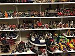 SonofSerpentor's Collection-img_0139.jpg