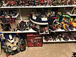 SonofSerpentor's Collection-img_0140.jpg
