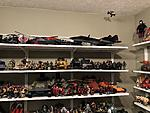 SonofSerpentor's Collection-img_0141.jpg