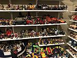 SonofSerpentor's Collection-img_0142.jpg