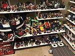 SonofSerpentor's Collection-img_0143.jpg