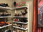 SonofSerpentor's Collection-img_0145.jpg