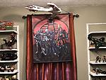 SonofSerpentor's Collection-img_0146.jpg