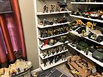SonofSerpentor's Collection-img_0148.jpg