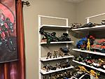 SonofSerpentor's Collection-img_0149.jpg