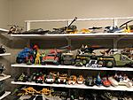 SonofSerpentor's Collection-img_0150.jpg