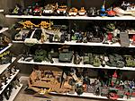 SonofSerpentor's Collection-img_0151.jpg