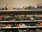 SonofSerpentor's Collection-img_0152.jpg