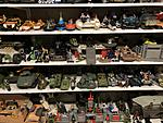 SonofSerpentor's Collection-img_0153.jpg