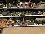 SonofSerpentor's Collection-img_0154.jpg