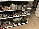 SonofSerpentor's Collection-img_0155.jpg