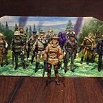 Oktober Guard Collection-img-20190404-020907507.jpg