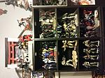 Part of my Gi Joe collection-0820192048a-1-.jpg