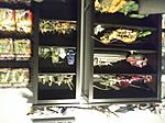 Part of my Gi Joe collection-0820192049-1-.jpg