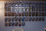 My 2007 Collection Haul-img_5753.jpg