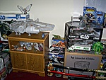 Show Us Your Collection! Throw In Some Pics Of Your Prized Joes!-s5034104.jpg