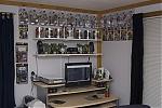 My 2007 Collection Haul-img_5755.jpg