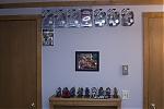 My 2007 Collection Haul-img_5757.jpg