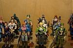 My 2007 Collection Haul-img_5776.jpg