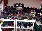 Show Us Your Collection! Throw In Some Pics Of Your Prized Joes!-joe-collection-003.jpg