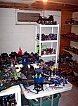 Show Us Your Collection! Throw In Some Pics Of Your Prized Joes!-joe-collection-004.jpg