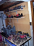 Show Us Your Collection! Throw In Some Pics Of Your Prized Joes!-joe-collection-006.jpg