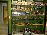Show Us Your Collection! Throw In Some Pics Of Your Prized Joes!-gijoestuff-006.jpg