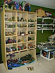 Show Us Your Collection! Throw In Some Pics Of Your Prized Joes!-gijoestuff-007.jpg