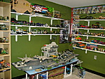 Show Us Your Collection! Throw In Some Pics Of Your Prized Joes!-gijoestuff-008.jpg